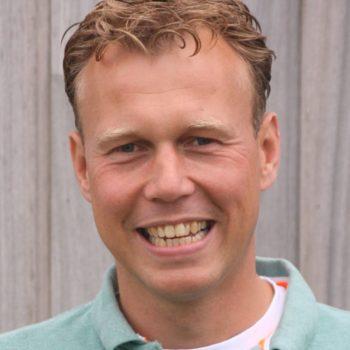 Douwe-Jan Westra