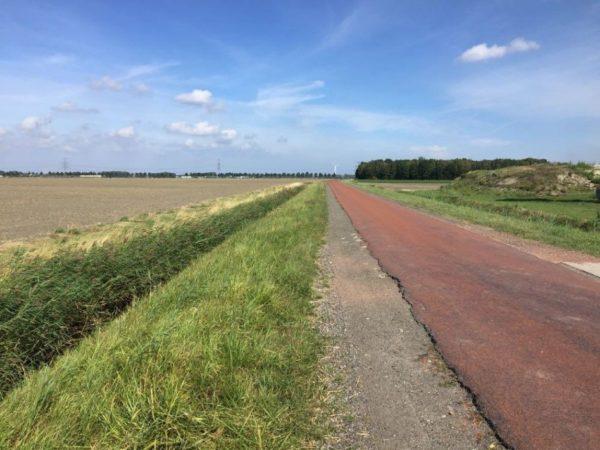 Verkennend asbest- en bodemonderzoek te Wagenborgen